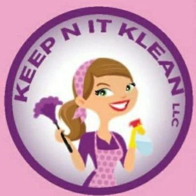 Avatar for Keep N It Klean, LLC