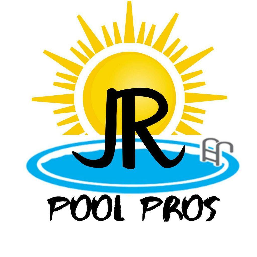 JR Pool Pros