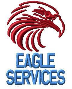 Avatar for Eagle Air Duct Cleaning