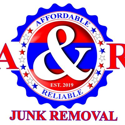 Avatar for A&R Junk Removal 847•508•2606