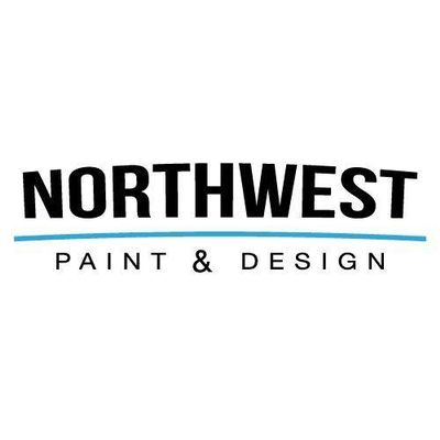 Avatar for Northwest Paint & Design