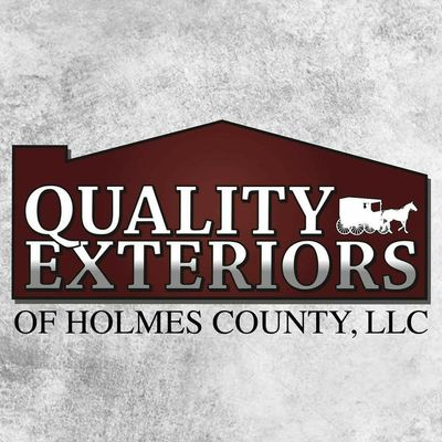 Avatar for Quality Exteriors of Holmes County