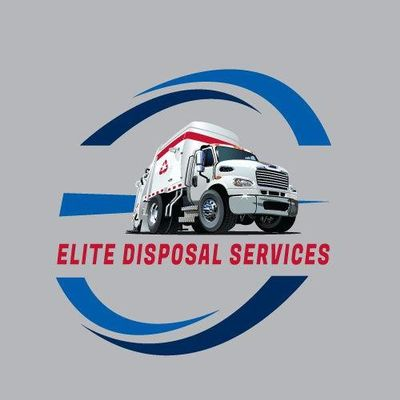 Avatar for ELITE Disposal Services Vienna, VA Thumbtack