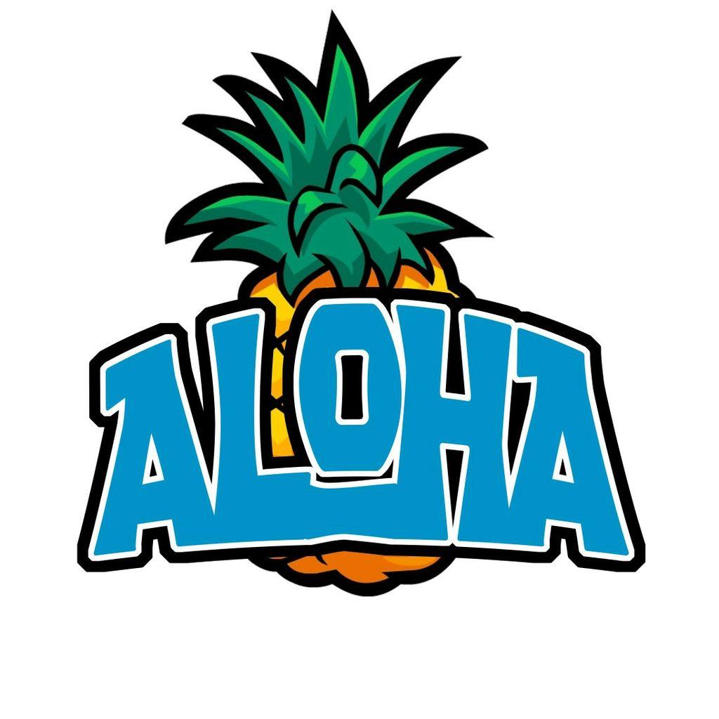 Aloha Window Washing