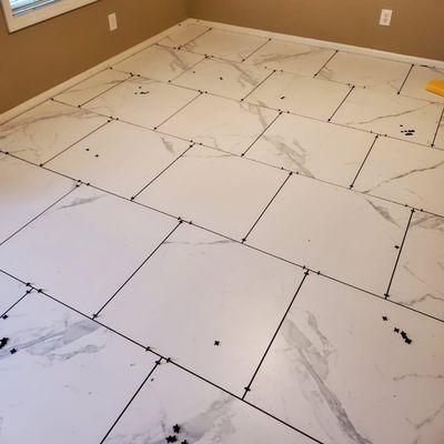 Avatar for Zuniga flooring contractor Norcross, GA Thumbtack