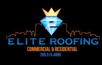 Avatar for Elite Roofing LLC