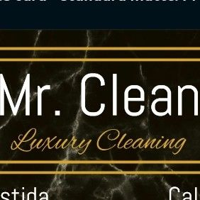 Avatar for Mr. Clean -Luxury Cleaning Crown Point, IN Thumbtack