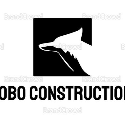 Avatar for Lobo construction San Jose, CA Thumbtack