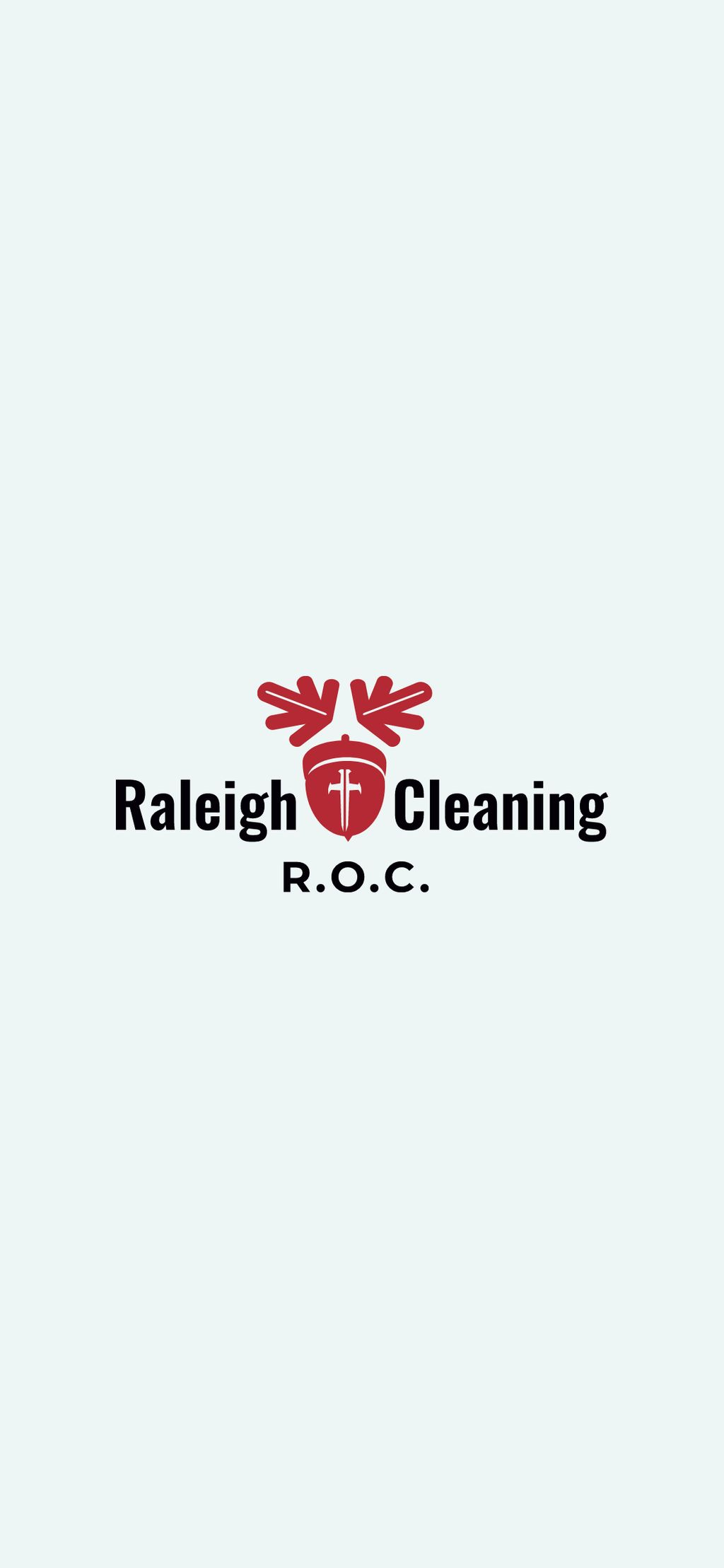 Raleigh Oaks Cleaning