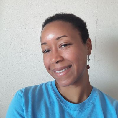 Avatar for Keva Massage Pasadena, TX Thumbtack