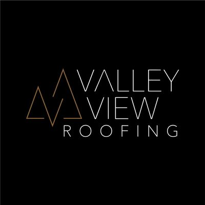 Avatar for Valley View Roofing Draper, UT Thumbtack