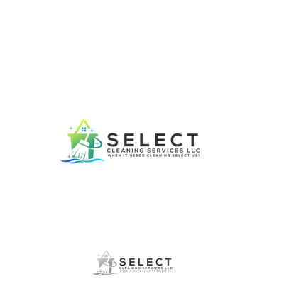 Avatar for Select Cleaning Services LLC Old Bridge, NJ Thumbtack