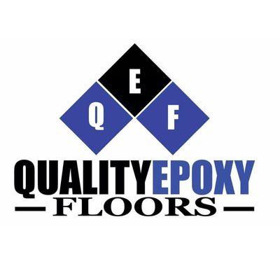 Avatar for Quality epoxy floors Boise, ID Thumbtack