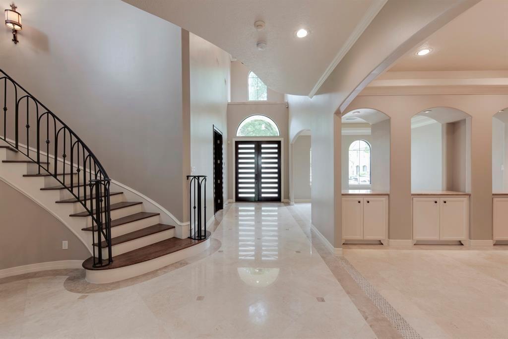 Stunning Showcase Home