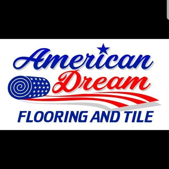 American Dream Flooring & Tile