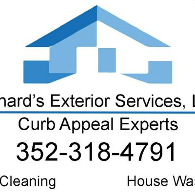 Avatar for Richards Exterior Services Llc