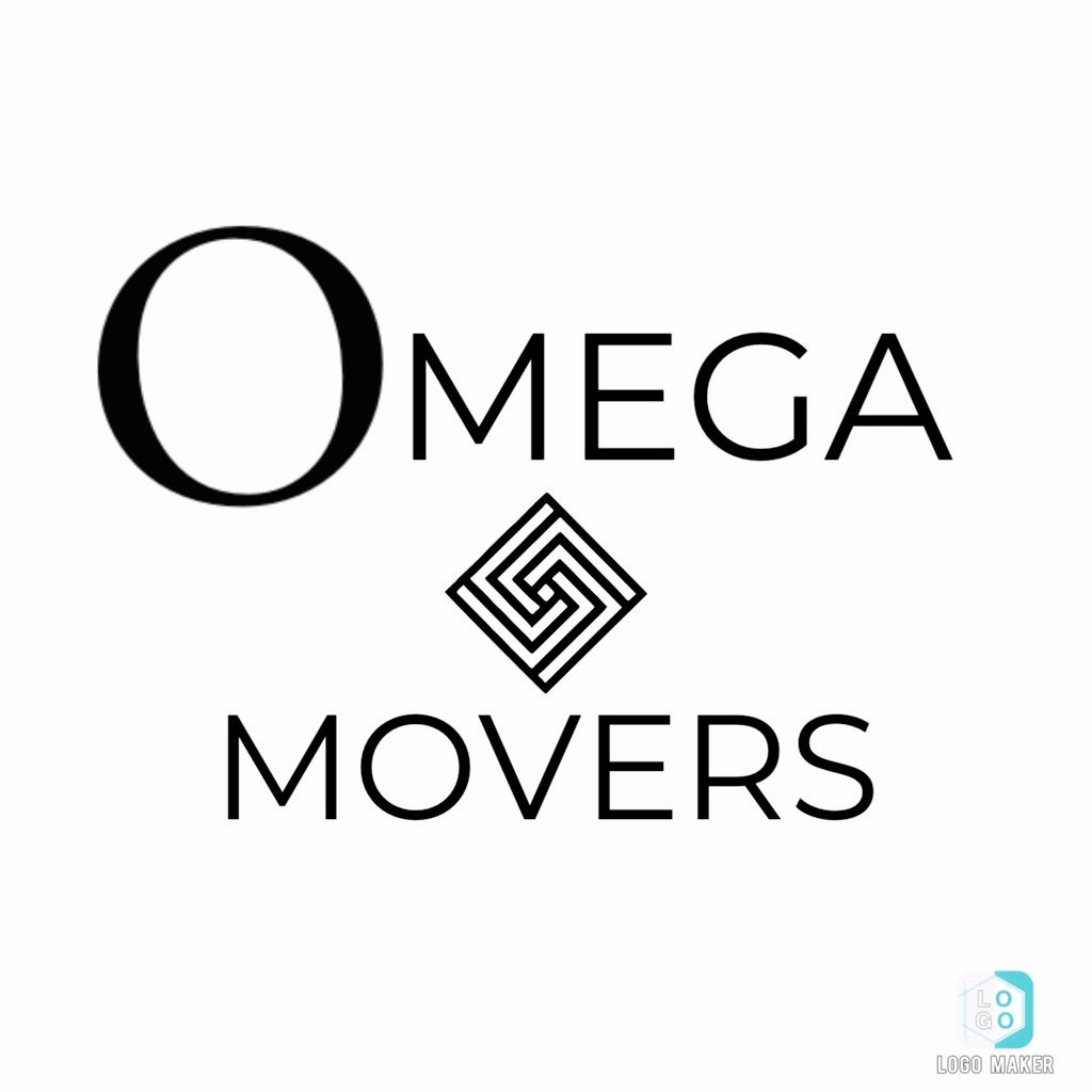 Omega Movers