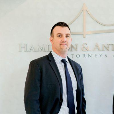 Avatar for Hamilton & Antonsen, Ltd.