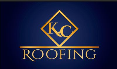 Avatar for KC Roofing Aledo, TX Thumbtack