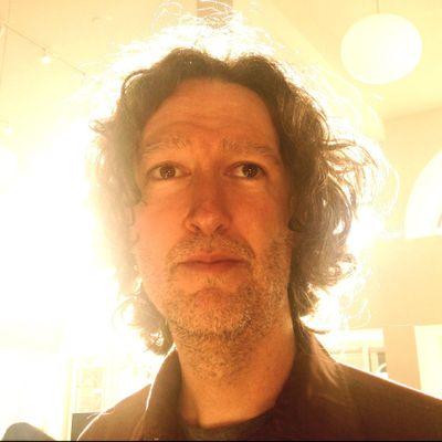 Avatar for David Williams Music San Francisco, CA Thumbtack