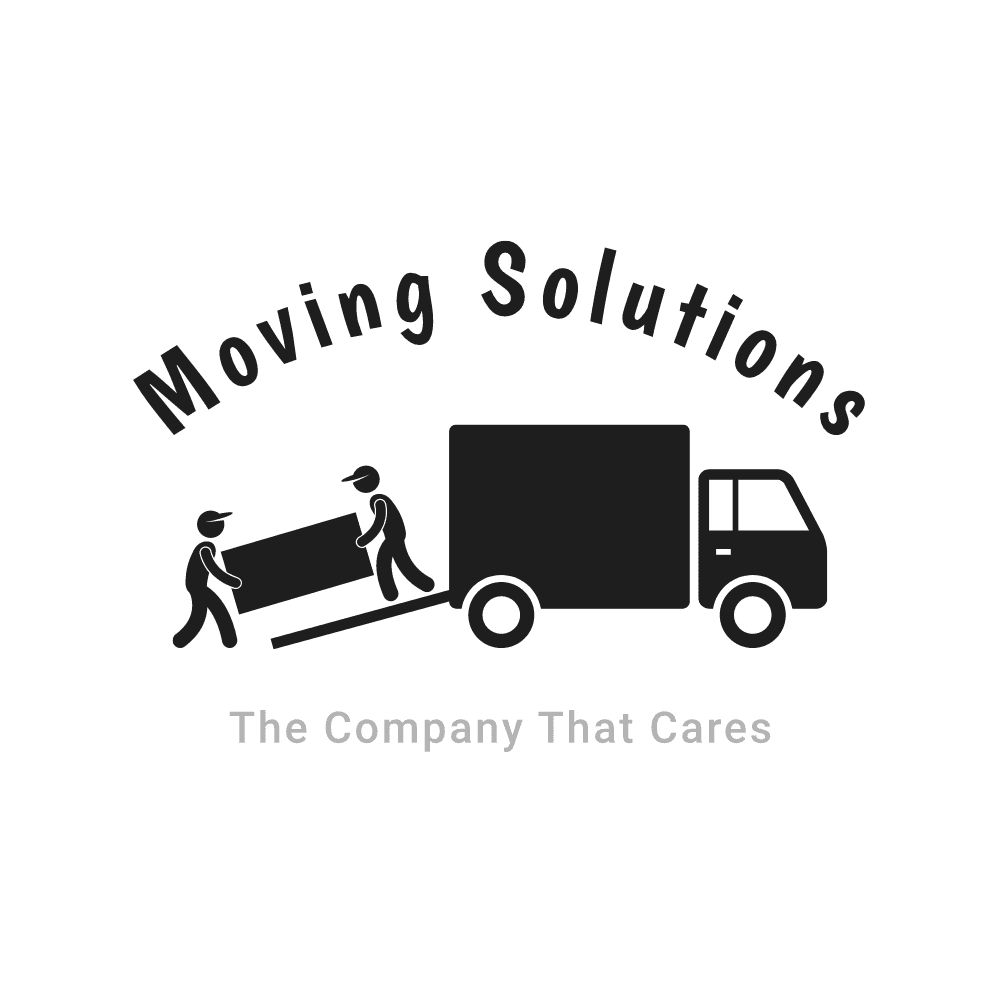 Moving Solutions VA
