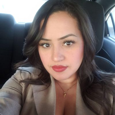 Avatar for Sylvia Ruiz Mobile Notary Upland, CA Thumbtack