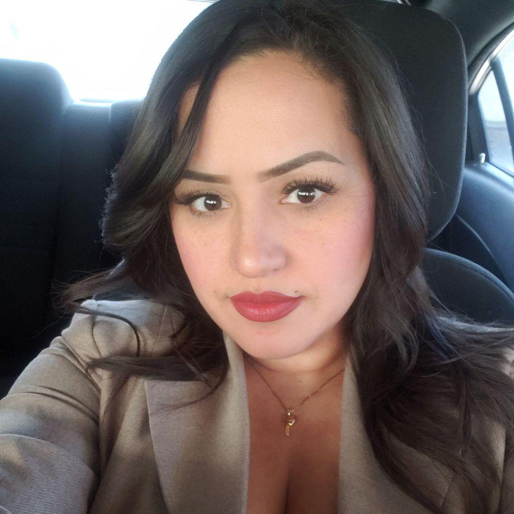 Sylvia Ruiz Mobile Notary