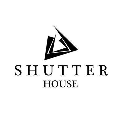 Avatar for Shutter House LLC
