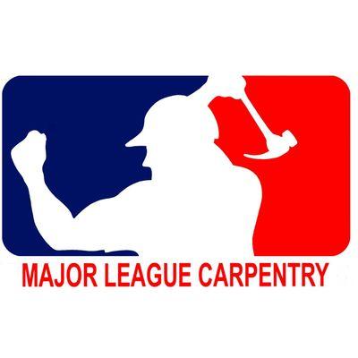 Avatar for Major league carpentry Muncie, IN Thumbtack