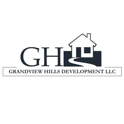 Avatar for G. H. Development Chino Hills, CA Thumbtack
