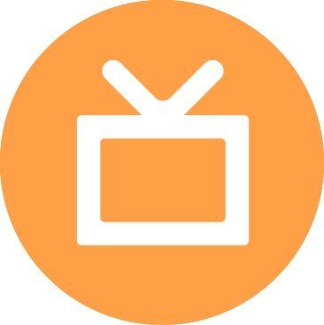 Avatar for TV Solutions LLC