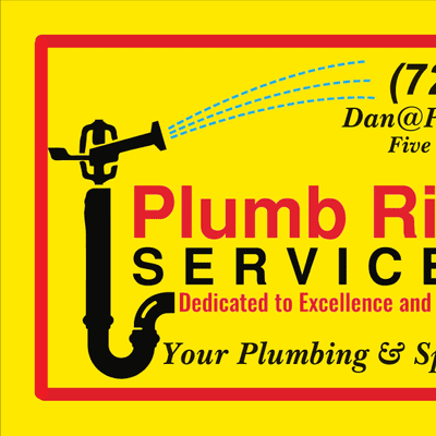 Avatar for Plumb Rite Services Commerce City, CO Thumbtack