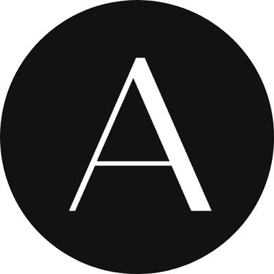 Avatar for Shara Eppert Design