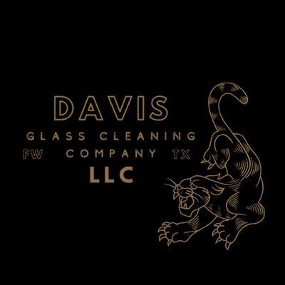 Avatar for Davis Glass Cleaning Company LLC