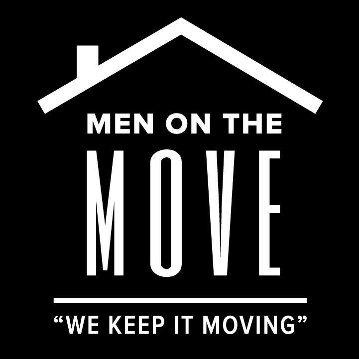 Men On The Move LLC
