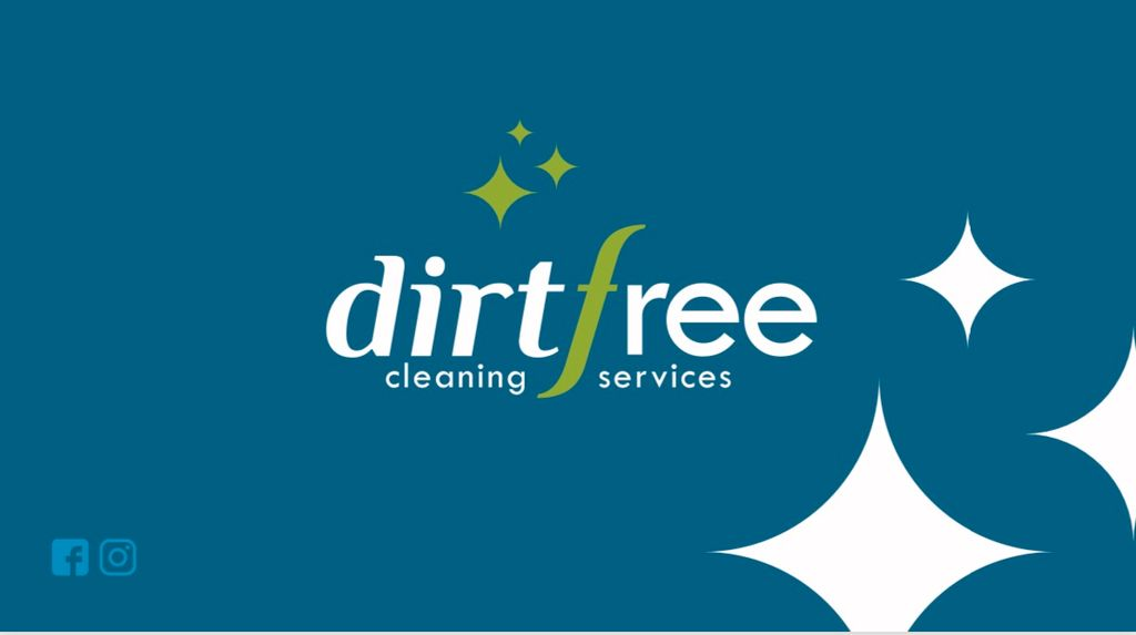 DirtFree Cleaning