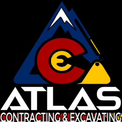 Avatar for Atlas Contracting & Excavating Loveland, CO Thumbtack