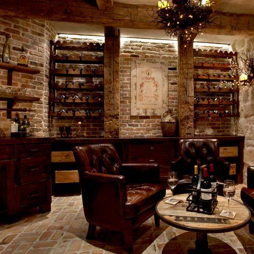 Sedona AZ  - tasting room