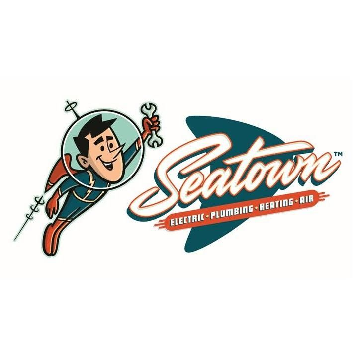 SeaTown Electric, Heating and Air