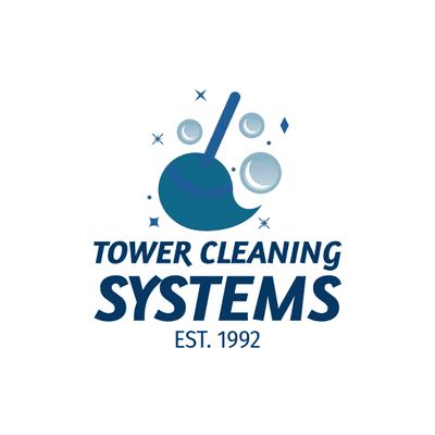 Avatar for Tower Cleaning Systems
