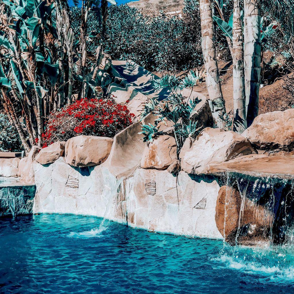 Surf City Pools