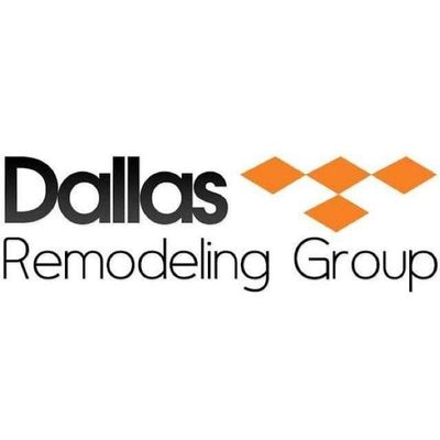 Avatar for Dallas Remodeling Group LLC