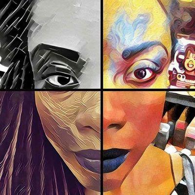 Avatar for Unique Designer Freelance Houston, TX Thumbtack
