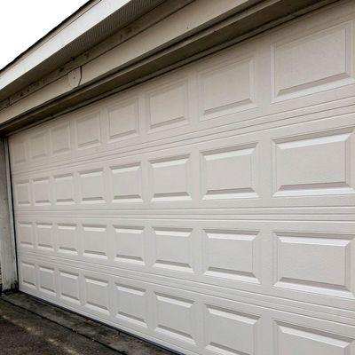 Avatar for Roman garage door Inc