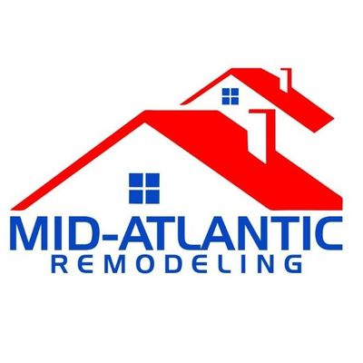 Avatar for Mid-Atlantic Remodeling, LLC