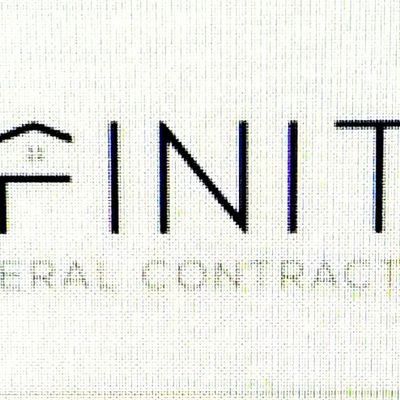 Avatar for INFINITY GENERAL CONTR LLC