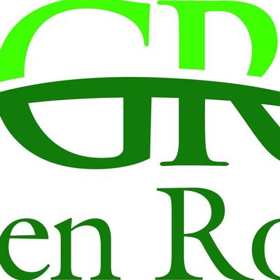Avatar for Green Route, LLC