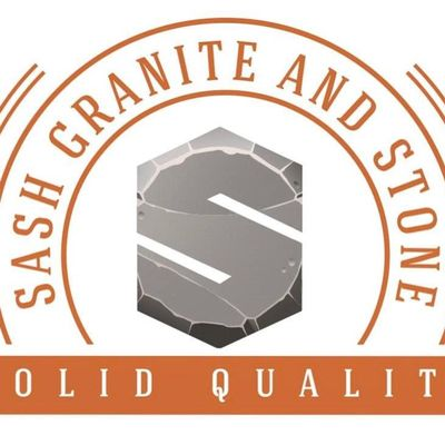 Avatar for Sash Granite and Stone