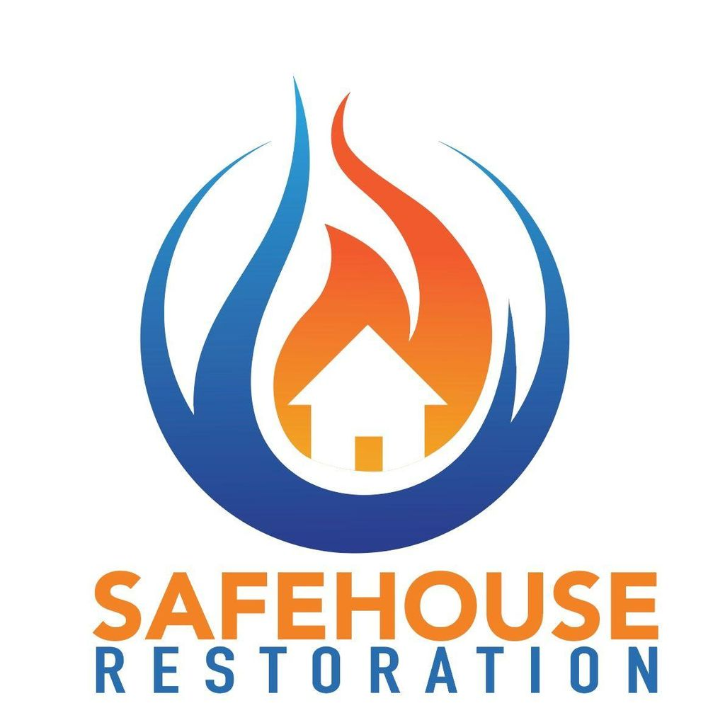 Safe House Restoration