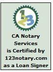 Best in Industry Certification